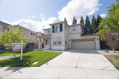 5485 Ridgeview Circle, Stockton, CA 95219 - MLS#: 18016531