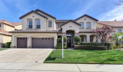 2213 Solitude Way, Rocklin, CA 95765 - MLS#: 18016533