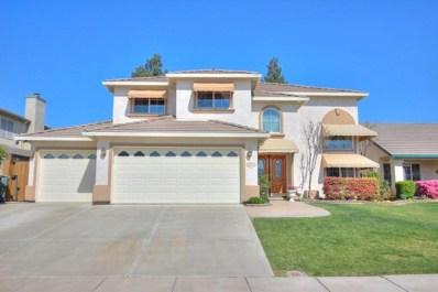 2713 Torrey Pines Way, Modesto, CA 95355 - MLS#: 18016535
