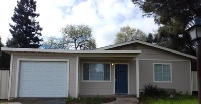 8610 Westhaven Drive, Orangevale, CA 95662 - MLS#: 18016539