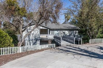 849 River Road, Modesto, CA 95351 - MLS#: 18016553