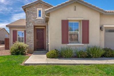 501 Squash Creek Lane, Patterson, CA 95363 - MLS#: 18016573