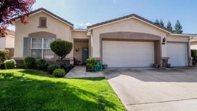 9975 River View Circle, Stockton, CA 95209 - MLS#: 18016601