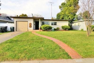 2433 Laredo Road, Sacramento, CA 95825 - MLS#: 18016603