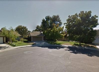 2249 Sunny Creek Way, Newman, CA 95360 - MLS#: 18016611