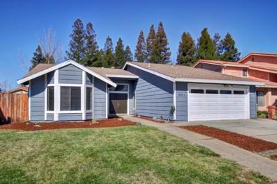 2171 Lejano Way, Sacramento, CA 95833 - MLS#: 18016618