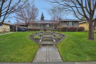 6521 Chetwood Way, Sacramento, CA 95831 - MLS#: 18016630
