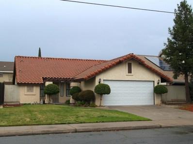 2413 Merle Avenue, Modesto, CA 95355 - MLS#: 18016641