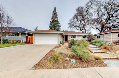 1179 Haverhill Street, West Sacramento, CA 95691 - MLS#: 18016642
