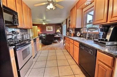 2225 W Lodi Avenue, Lodi, CA 95242 - MLS#: 18016650