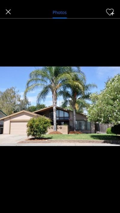 2873 Higgins Road, West Sacramento, CA 95691 - MLS#: 18016655