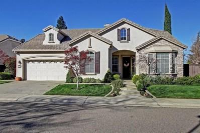 1169 Galston Drive, Folsom, CA 95630 - MLS#: 18016664