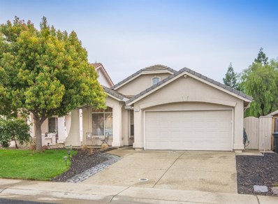 253 Union Street, Roseville, CA 95678 - MLS#: 18016671