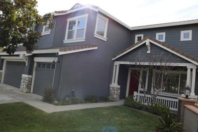 9467 Mandrake Court, Elk Grove, CA 95624 - MLS#: 18016675