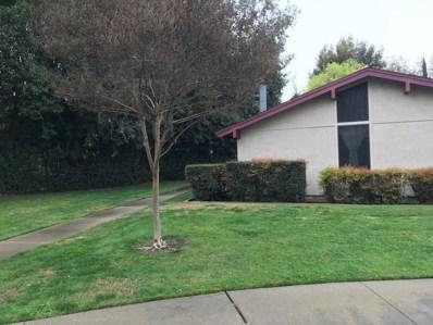 2919 Rutledge Court, Stockton, CA 95207 - MLS#: 18016678