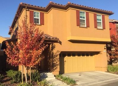 7048 Roma Way, Roseville, CA 95661 - MLS#: 18016697