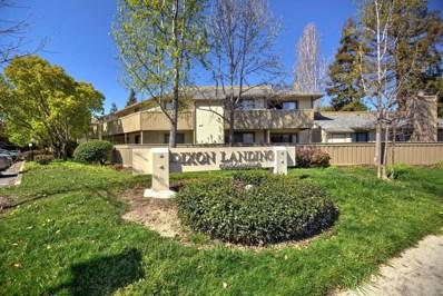 1098 N Abbott Avenue, Milpitas, CA 95035 - MLS#: 18016704