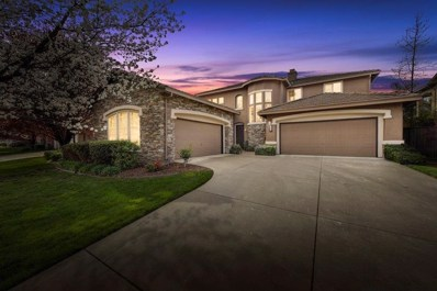 360 Woodhaven Place, West Sacramento, CA 95605 - MLS#: 18016714