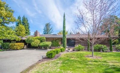 1710 Short Hills Road, Sacramento, CA 95864 - MLS#: 18016726