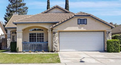 1972 Lauritson Lane, Manteca, CA 95336 - MLS#: 18016727