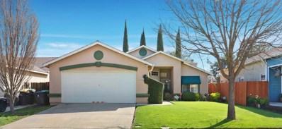 2122 Moncado Drive, Stockton, CA 95206 - MLS#: 18016728