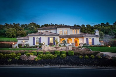 2073 Prado Vista, Lincoln, CA 95648 - MLS#: 18016736