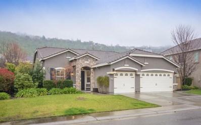 684 Hildebrand Circle, Folsom, CA 95630 - MLS#: 18016743