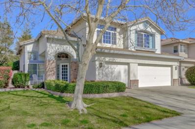 3025 Prado Lane, Davis, CA 95618 - MLS#: 18016750