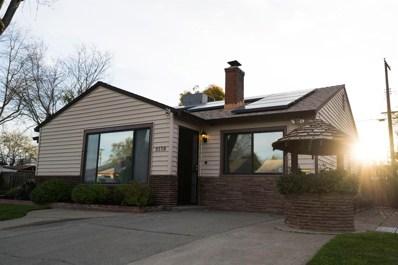 5370 Standish Road, Sacramento, CA 95820 - MLS#: 18016751