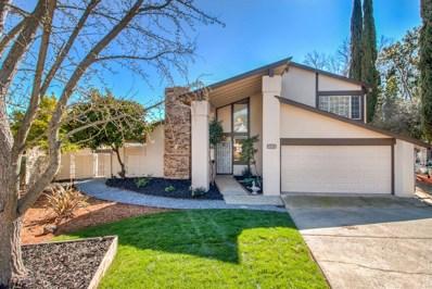 7730 Cotswald Way, Citrus Heights, CA 95610 - MLS#: 18016754