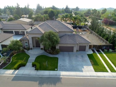 2406 Jeffrey Court, Denair, CA 95316 - MLS#: 18016758