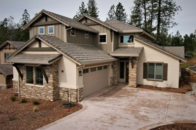 3016 Legends Drive, Meadow Vista, CA 95722 - MLS#: 18016764