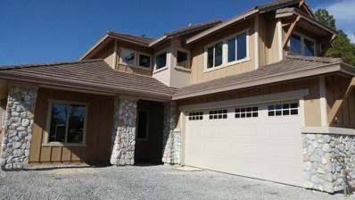 3014 Legends Drive, Meadow Vista, CA 95722 - MLS#: 18016775