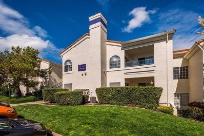610 Horizon Cove UNIT 2033, Rocklin, CA 95677 - MLS#: 18016785