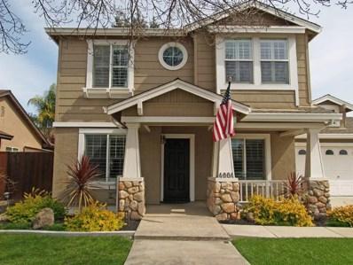 4004 Sterling Court, Modesto, CA 95357 - MLS#: 18016787