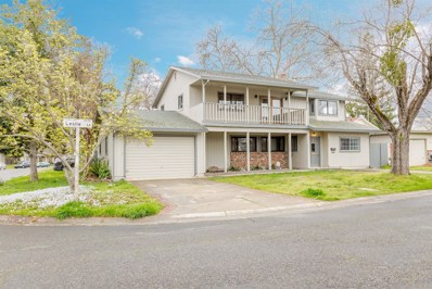 2424 Leslie Lane, Sacramento, CA 95821 - MLS#: 18016789