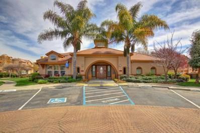 5350 Dunlay Drive UNIT 1912, Sacramento, CA 95835 - MLS#: 18016796