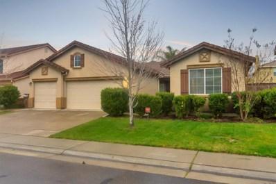 8903 Wood Lily Way, Elk Grove, CA 95757 - MLS#: 18016799