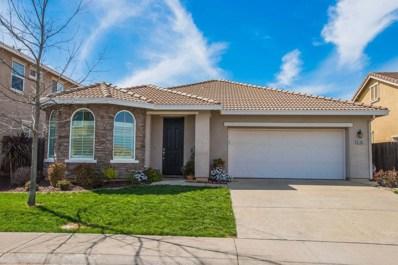 4136 Big Meadow Way, Rancho Cordova, CA 95742 - MLS#: 18016802