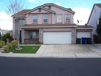 2900 Muttonbird Way, Sacramento, CA 95834 - MLS#: 18016815