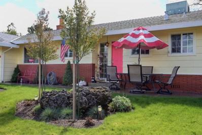 6200 Winding Way, Carmichael, CA 95608 - MLS#: 18016822