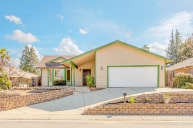 7020 Allenwood Court, Citrus Heights, CA 95610 - MLS#: 18016823