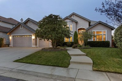 1689 Krpan Drive, Roseville, CA 95747 - MLS#: 18016835