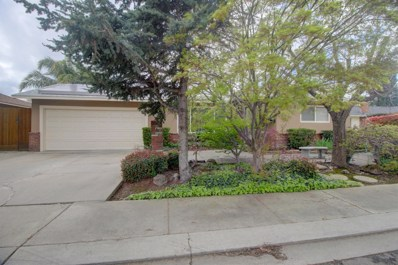 2405 Langford Avenue, Modesto, CA 95350 - MLS#: 18016842