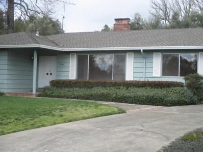 4141 De Costa Avenue, Sacramento, CA 95821 - MLS#: 18016844