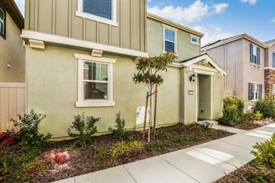 2056 Honey Church Place, Roseville, CA 95747 - MLS#: 18016860