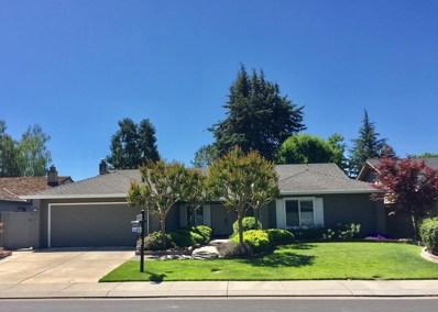 3781 Hatchers Circle, Stockton, CA 95219 - MLS#: 18016867