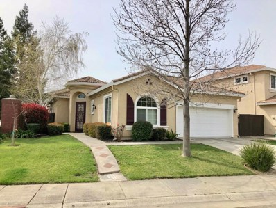 3903 Clarewood Way, Sacramento, CA 95835 - MLS#: 18016876