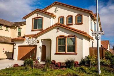 9375 Wild Lilac Circle, Sacramento, CA 95829 - MLS#: 18016877