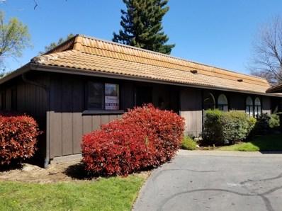 5520 Rubion Circle, Citrus Heights, CA 95610 - MLS#: 18016888
